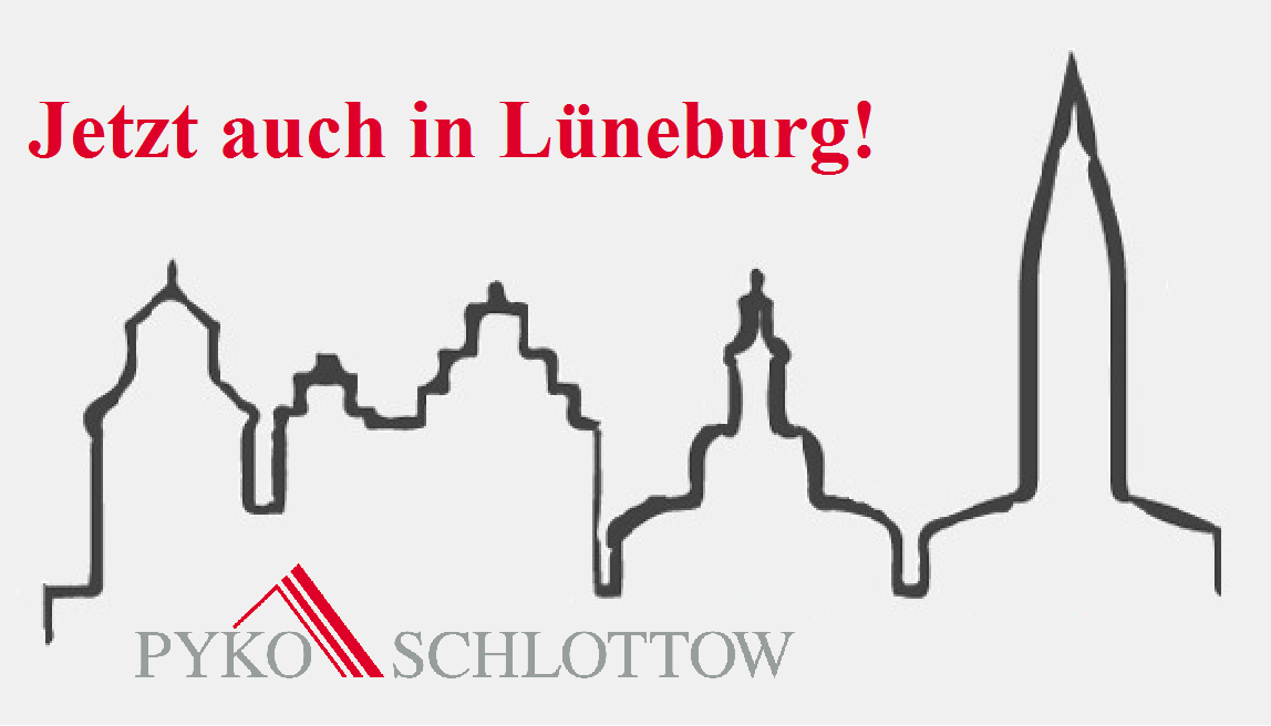 makler_lueneburg